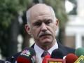 В обмен на вотум доверия премьер Греции готов к отставке - агентство
