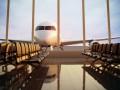 Новый украинский лоукостер совершил первый рейс