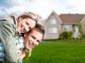 Налог на недвижимость отменили на этот год