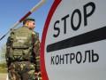 Что успели ввезти в Крым накануне блокады