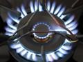 Цену на газ для населения могут поднять почти в пять раз - СМИ