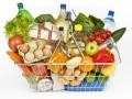 Эксперт рассказал, как в июне изменятся цены на продукты