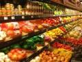 В августе импорт товаров в Украину сократился на 42%