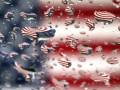 Посол США рассказал, как Москва и Киев должны сгладить торговые трения