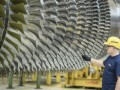 Siemens продолжает сотрудничество с Россией - СМИ
