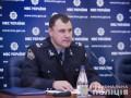 Известно, кого в Украине чаще штрафуют за нарушение карантина