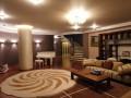 Квартира на бульваре Шевченко за $5 миллионов