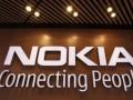 Nokia терпит колоссальные убытки на растущем рынке телефонов