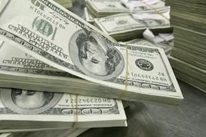 Курс валюта аргентины