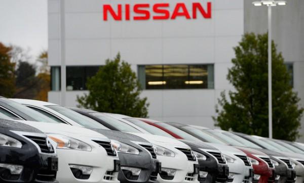 Nissan хочет долю в Renault до 25