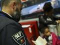 Семья убитого в аэропорту Лиссабона украинца получит компенсацию