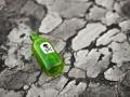 Туристку из РФ облили кислотой в индийском городе Варанаси