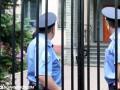 Киев на День независимости будут охранять 5 тыс. милиционеров