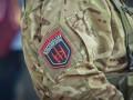 В Правом секторе рассказали об отделении нескольких батальонов