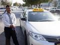 В ОАЭ будут штрафовать молящихся на обочинах водителей