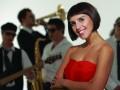 В Киеве меломаны ходят на концерты слушать рок, а во Львове – поп