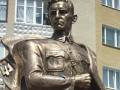 Послы Польши и Израиля выразили протест из-за памятника Шухевичу