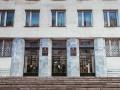 В Молдове задержали пять судей и прокурора, подозреваемых в коррупции
