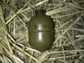 Во время взрыва под Киевом погиб боец АТО