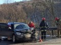 Под Львовом в ДТП погибли два человека