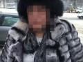 В Харькове чиновника спасли от убийства, разыграв его смерть