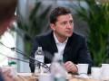 Зеленский заявил, что у него уже аллергия на слово