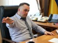 Холодницкий назвал обвинения Венедиктовой