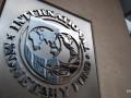 МВФ предоставил отсрочку по долгу 25 странам