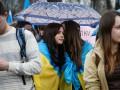 Абитуриентам из Крыма выделили места в украинских вузах