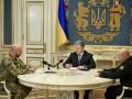 Руководство Укроборонпрома пройдет полиграф