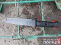 В Одессе совершено разбойное нападение на 8-летнего ребенка