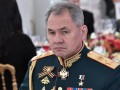 Министр обороны попросил у Путина триллион рублей без конкурса