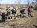Четверо молдаван с баяном ночью пытались нелегально пробраться с Украину