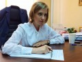 ГПУ разрешили заочное расследование против Поклонской