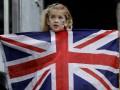 Лондон отвергает критику его планов по выходу из ЕС