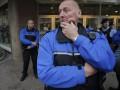 Полиция Нидерландов расследует инцидент со взломом квартир российских дипломатов в Гааге