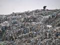 Садовый договорился развозить мусор по 20 городам