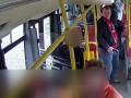 В Праге произошла драка со стрельбой: задержаны два украинца