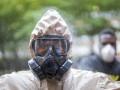 Вспышка коронавируса в ВСУ: За сутки заболели 16 военнослужащих