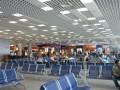 В Египте застряли более 200 украинских туристов
