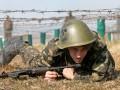 В Луганске боевики вынудили бойцов Нацгвардии сдаться, выставив живой щит - Ляшко