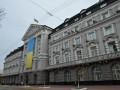 Спецслужбы РФ могут активизироваться в Украине перед праздниками