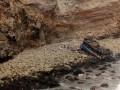 Число жертв ДТП в Перу возросло до 48 человек