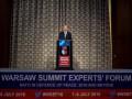 Министр обороны Польши: Россия ведет войну против Украины