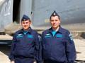 Выживший российский летчик пообещал отомстить за убитого в Сирии командира