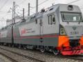Россия уже уменьшила количество поездов в Крым