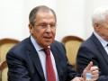Посол США в ОБСЕ назвал слова Лаврова о Савченко сексизмом