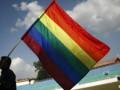Непал: первый в Южной Азии чемпионат спортсменов-геев