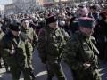 На Донетчине разыскиваются 28 милиционеров-предателей - ГПУ