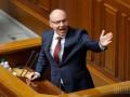 Действия Парубия признаны противоправными - окружной суд Киева